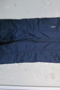 Spodnie zimowe 176...