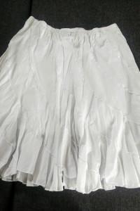 Spódnica damska KappAhl rozmiar 44