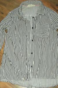 Bluzka rozmiar 152 H&M