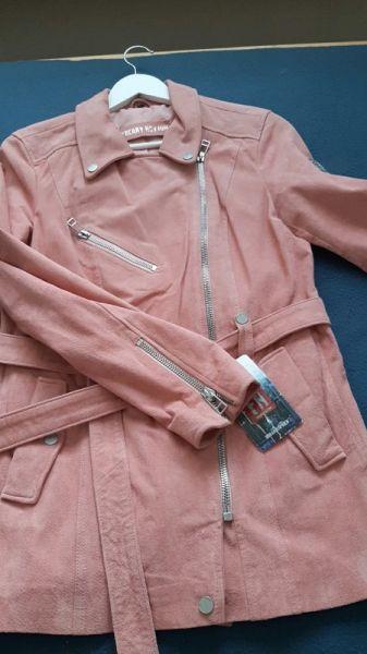 Odzież wierzchnia kurtka