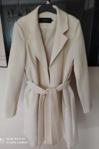 płaszcz vero moda 40 42