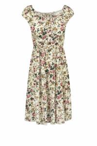 Sukienka Casual...