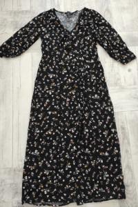 Sukienka Amisu...