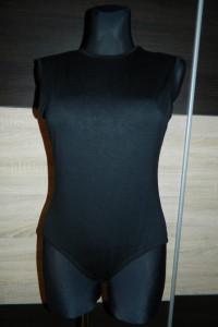 Missguided czarne body roz 42...