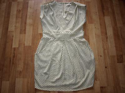 Suknie i sukienki Sukienka Closet 42 44