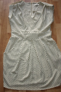 Sukienka Closet 42 44...
