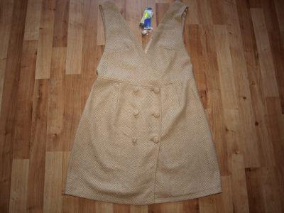 Suknie i sukienki Sukienka Primark 40 42