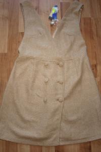 Sukienka Primark 40 42...
