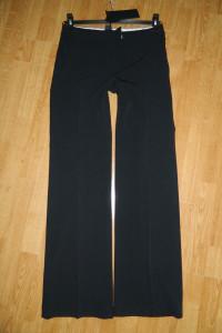 Gestuz eleganckie spodnie roz 36 38...