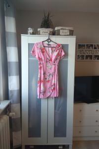 Sukienka Primark na lato r S...