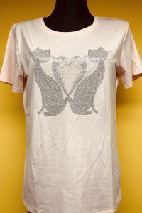 Arix & Fashion bluzka damska ML...