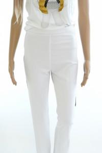 Pinko nowe oryg spodnie...