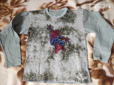 Koszulki, podkoszulki Koszulka 140