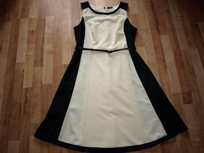 Suknie i sukienki Sukienka FF 42 44