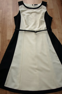 Sukienka FF 42 44...