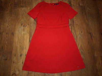 Suknie i sukienki Top Secret nowa L