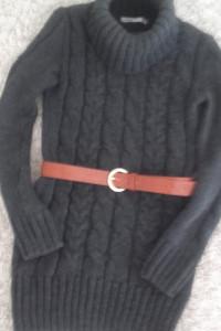 Sweter Troll rozmiar xs...