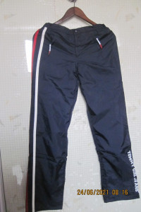 Dresy Tommy Jeans