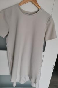 Sukienka Zara 34...