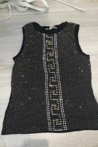 Koszulka z kolaboracji Versace for H&M