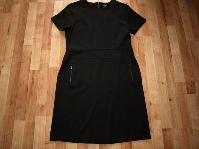 Suknie i sukienki Sukienka Next 44