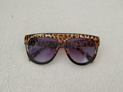 Okulary okulary przeciwsłoneczne nowe