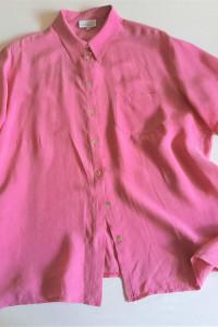 Bluzka zapinana na guziki 50 Barisal