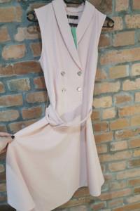 Piekna sukienka nowa MOHITO...