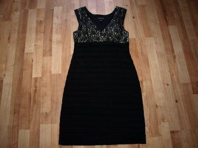 Suknie i sukienki Sukienka rozm S M