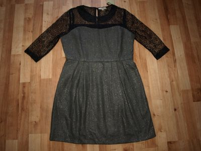 Suknie i sukienki Sukienka nowa rozm L