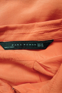 Bluzka Zara Women...