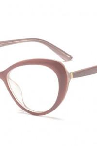 Prada okulary korekcyjne zerówki New