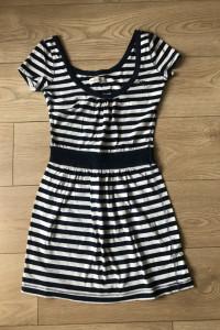 Abercrombie Fitch sukienka...