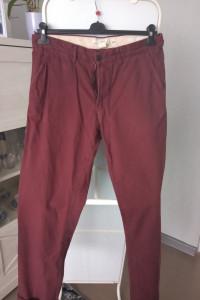 Super spodnie...
