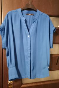 Koszula Monnari 38