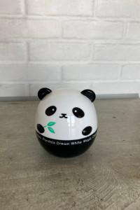 Tony Moly Pandas Dream White Hand Cream