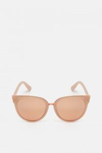 Okulary przeciwsłoneczne Cropp