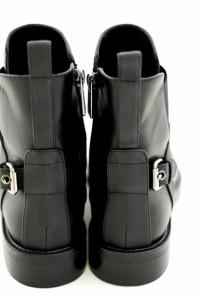 Loriblu nowe oryg buty 37...