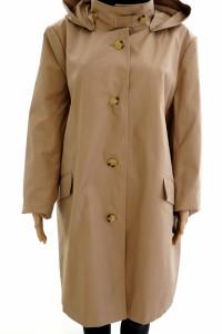 Ralph Lauren nowy oryg płaszcz prochowiec...