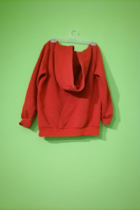 Bluza Calvin Klein rozmiar S M...