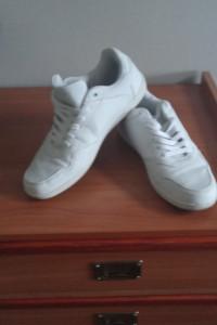 Umbro obuwie sportowe męskie...