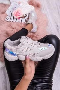 Damskie buty sportowe...