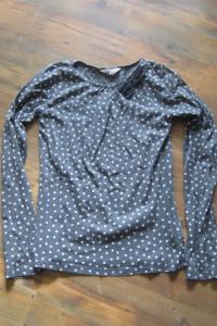 Bluzka HM rozmiar 158