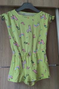ubrania dla dziewczynki...