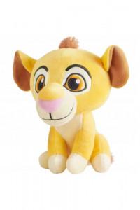 maskotka Simba Disneya
