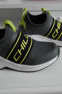 Sprandi sneakersy sportowe buty chłopięce 30...
