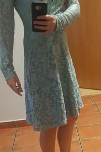 Sukienka Anna Field...