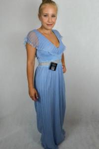 Sukienka NELLY maxi...