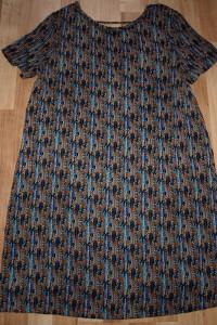 Sukienka Kilibbi 40 42
