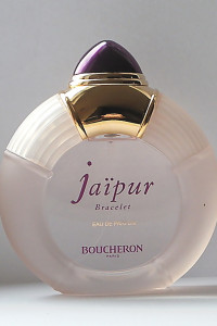 BOUCHERON Jaipur Bracelet 100 ml EDP...